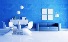 Small Picture 145 Interior HD Wallpapers Backgrounds Wallpaper Abyss