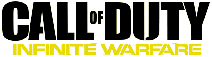 Datei:Call of Duty Infinite Warfare – Game logo.svg – Wikipedia