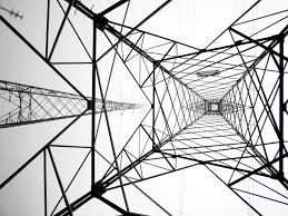 inside the cunning, unprecedented hack of ukraine's power grid wired Home Plan Pro 5 2 Full Serial a brilliant plan home plan pro 5.2 full serial number
