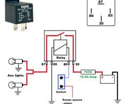 12v 2 switch wiring diagram simple how to wire a 3 way switch 12v 2 switch wiring diagram fantastic rib relay wiring diagram to lamphus 40a