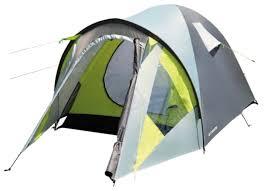 <b>ATEMI ANGARA 2</b> CX купить кемпинговая <b>палатка</b> недорого в ...