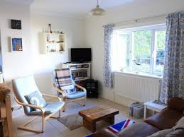 sandy nook holiday apartment a holiday cottage in old hunstanton