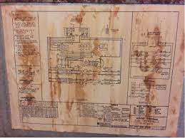 wiring where do i connect a c wire in a rheem furnace reab j wiring diagram