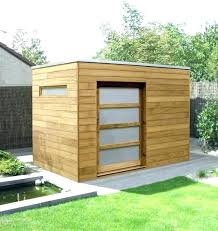 storage shed for lawn mower small box fresh contemporary diy mo