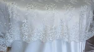lace table cloths lace tablecloths round excellent round ivory lace tablecloths round designs in ivory