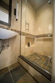 bathroom shower designs small spaces. Bathroom Ideas For Small Spaces Shower 10 Best Of Room Designs Along With S