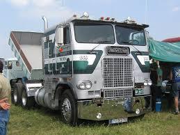 eastern ky cars trucks craigslist