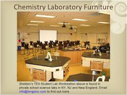 Science Lab Furniture Collection Best Decorating