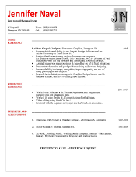 Resume 3d Artist Resume Sample Debnamcareyweb Worksheets For
