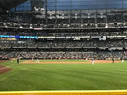 Jack Coombs Field Seating Chart Baseball Stadiums Arenas Seating Views See Your Seat View