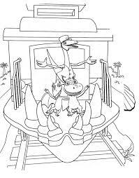 Dessin Train Thomas Imprimer Mignon Mod Le Trains Coloriages Des Image De Trains A Colorier L