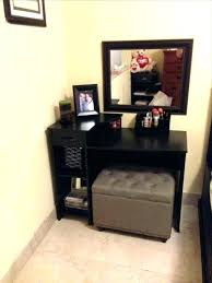 black makeup vanity with drawers vanities black makeup vanity vanities charming bedroom vanity set black makeup