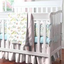 baby girl bedding target fest target baby girl owl bedding