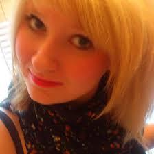 Cassandra Richter - Address, Phone Number, Public Records   Radaris