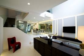 Space Age Furniture Space Age Living Home Living Propertygurucomsg