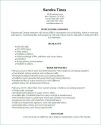 Resume Templates Free Download Word Word Free Resume Templates In ...