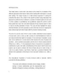 social work essay ideas docoments ojazlink best ideas of social work essay examples also template