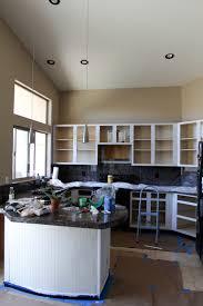 Wrap Around Kitchen Cabinets Kitchen Cabinet Remodel