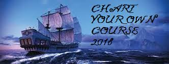 Chart Your Own Course 2018 Msn