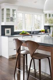 Modern Kitchen Counter Stools 25 Best Ideas About Wooden Bar Stools On Pinterest Diy Bar