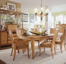 kitchen table centerpiece. interior dining room tables marble top table modern decorating ideas kitchen centerpiece