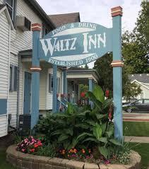 restaurants in southgate mi the news herald waltz inn food and beverage steakhouses in waltz mi