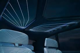 2018 bmw concept. beautiful concept 2018 bmw x7 concept panoramic roof throughout