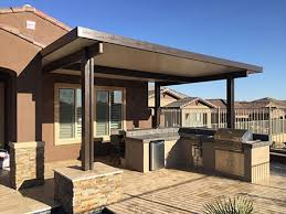 patio cover. Shriver-LRP \u2014 Patio Cover In Glendale, AZ Patio Cover T