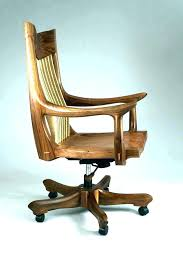 vintage office chair for sale. Contemporary Wooden Desk Chair Outstanding Old Related Post Antique Desks For Sale White . Vintage Office