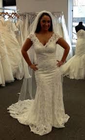 bridal gowns machusetts vows wedding dresses boston ma short