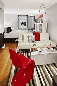 decor for studio apartments best 25 studio apartment plan ideas on pinterest studio