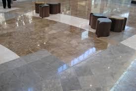 Light Emperador Marble project stone australia galleries mercial queenslands 1413 by uwakikaiketsu.us