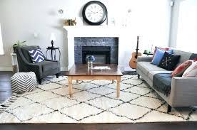 safavieh leather rug leather rug living room rug measurements ivory grey rug brown varnished wooden safavieh leather rug