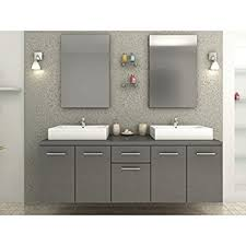 bathroom double sink vanity units. pretentious idea grey bathroom vanity unit with sink under 400 gray 500 cabinet units black wood emblems top double o