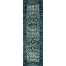 home interior introducing ikea runner rug 20 ideas of hallway rugs from ikea runner rug
