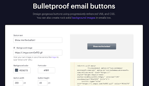Email Buttons How To Create Buttons For Pardot Emails The Drip