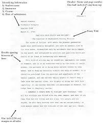 diagnostic essay examples mla format template for narrative essays diagnostic essay twenty co