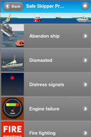 Nautical Chart Symbols App Nautical Chart Symbols For Android Download