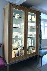 display cabinet lighting fixtures. Display Cabinet Lighting Fixtures G