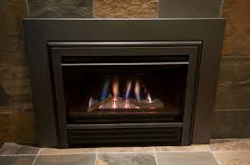 luxury 17 design of fireplace replacement parts