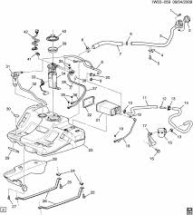 2007 grand prix wiring diagram 2007 discover your wiring diagram supercharged chevy engine diagram 2004 impala