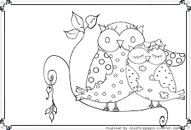 Science Coloring Pages For Kids Zupa Miljevcicom