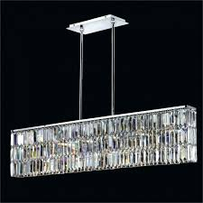 home depot lighting mount crystal chandelier home depot i flush lighting rectangular chandeliers