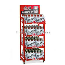 Metal Display Racks And Stands Wine Display Stand Wire Shelving Metal Tube 100 Tier Freestand Wine 74
