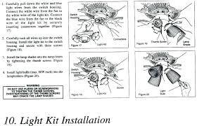 ceiling fan light kit parts bay light kit ceiling fan installation instructions top bay ceiling fan