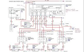 2004 ford f150 wiring diagram knz me 2004 ford f150 wiring diagram pdf 2004 ford f 150 wiring diagram harness and