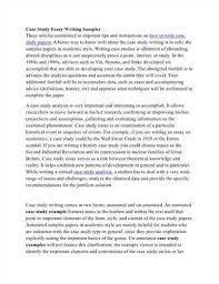 Digital Training Academy   Digital marketing industry case study     Kissmetrics Blog