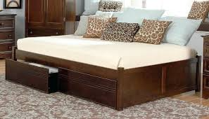 incredible day beds ikea. Queen Size Trundle Bed Ikea Daybed Frame Incredible With Perfect 7 Home Design Outlet Day Beds