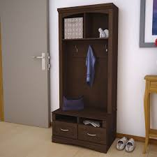 entry furniture storage. Entry Storage Furniture. Image Of: Mudroom Bench With Hook. Furniture H