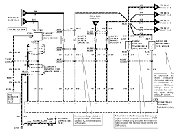 po117 engine coolant temp circuit low input the above wiring diagram shows the sensor circuit that can cause the code the wires must be checked to ensure that the sensor receives reference voltage
